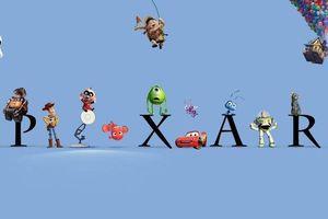 Pixar 'gây sốc' khi casting một nhân vật đồng tính ?