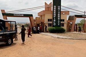 Nigeria: Nhóm bắt cóc bắn chết 3 con tin tại tỉnh Kaduna