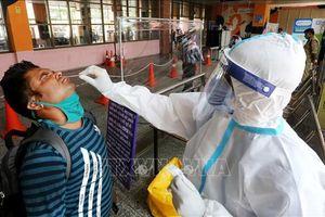 Thế giới ghi nhận 146,3 triệu ca mắc, 3,1 triệu ca tử vong do COVID-19