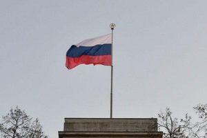 Lý do Nga leo thang căng thẳng ngoại giao với các nước Châu Âu