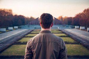 Quan hệ đồng tính, chàng trai mắc bệnh hiếm, thế giới mới ghi nhận 13 ca