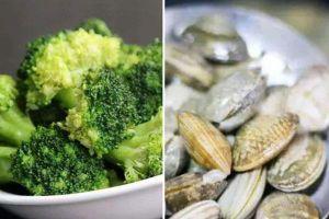 4 loại thực phẩm cần chần trước khi nấu, nhiều người không hề biết nên làm sai