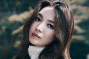 Song Hye Kyo bị hàng chục bộ phim 'lợi dụng', trò vui hay chứng tỏ sức hút tên tuổi quá lớn?
