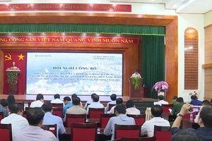 Kiên Giang Điều chỉnh quy hoạch Tp Phú Quốc góp phần phát triển nhanh và bền vững