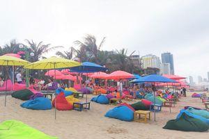 Đà Nẵng rầm rộ kích cầu du lịch, đón gần 130.000 lượt khách dịp 30/4 - 1/5