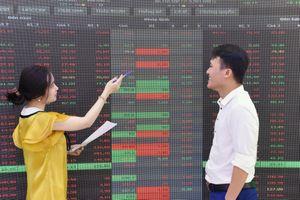 BSI và ASG chuyển giao dịch cổ phiếu sang HNX