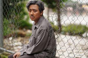 Phim 'Bố già' dẫn đầu doanh thu phòng vé ở Malaysia
