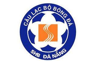 SHB Đà Nẵng ký hợp đồng với Claudecir