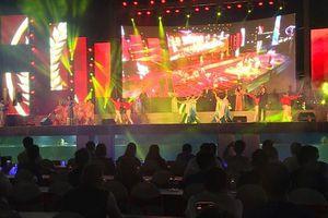 Quảng Ninh: Khai mạc chương trình 'Vân Đồn chào hè 2021'