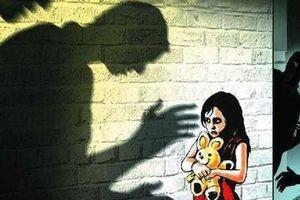 Xâm hại tình dục trẻ nhỏ: Sự thú tính của những con quỷ đội lốt người