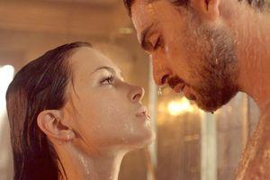 Phim sắc dục '365 ngày' bị gọi tên tại Mâm xôi Vàng 2021