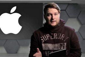 6 leaker dự đoán đúng nhất sản phẩm của Apple