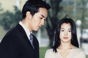 10 cặp tình nhân phim Hàn được mong tái hợp