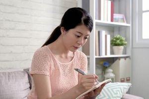 Ai là người có quyền giữ tiền trong các gia đình Trung Quốc?