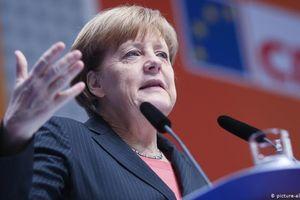 Đức sẽ trợ giúp khẩn cấp cho Ấn Độ