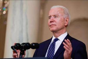 Quốc tế phản ứng trái chiều trước tuyên bố của ông Joe Biden về thảm sát người Armenia