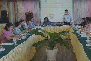 Bà Rịa - Vũng Tàu: Tổ chức tọa đàm kinh nghiệm áp dụng điểm mới tố tụng hình sự của luật sư bào chữa