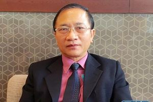 Tiến sĩ Vinh nói thẳng các bất cập trong kiểm định chất lượng giáo dục đại học