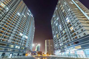 Quỹ Phát triển nhà ở TP.HCM 'khát' vốn cho người nghèo vay mua nhà