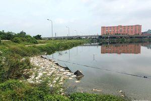 Xả bậy rác thải, nhiều cá nhân ở thành phố Vinh bị xử phạt nghiêm
