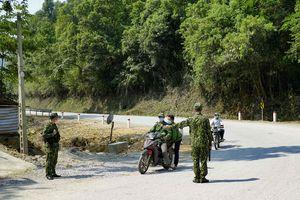 Bộ Y tế: 'Lo lắng trước nguy cơ đợt dịch COVID-19 thứ 4 vào Việt Nam'