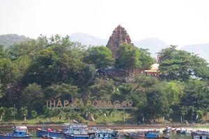Du lịch cộng đồng ở Khánh Hòa - 'bữa điểm tâm' cho kỳ nghỉ