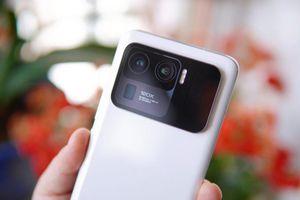 Đánh giá Xiaomi Mi 11 Ultra 5G: Có gì ngoài camera tốt nhất thế giới?