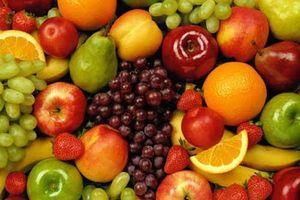 Thực đơn ăn kiêng để giảm 7 cân chỉ trong 7 ngày
