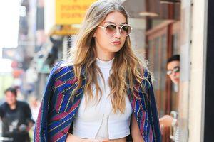 10 tips thời trang biến quần áo bình thường thành thời trang cao cấp