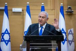 Israel sẵn sàng cho mọi tình huống ở Gaza
