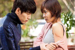 8 dòng phim ăn khách của truyền hình Hàn Quốc