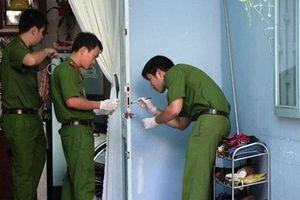 Tạm giam nghi phạm sát hại bí thư phường