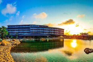 Kawara My An Onsen Resort và những quy trình chuẩn chất Nhật