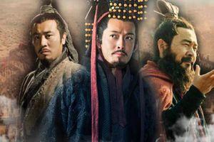 Không bắt tay với Lưu Bị, liệu Tôn Quyền thắng trận Xích Bích?