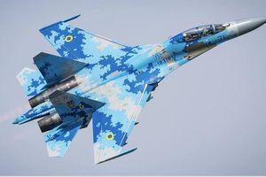 Không quân Ukraine: Toàn 'gươm cùn' sao đấu được với Nga?