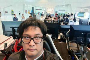 Mắc Covid-19, game thủ nổi tiếng Thái Lan qua đời sau lời kêu cứu vô vọng