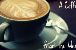 Giá cà phê hôm nay 26/4: Xu hướng đi lên, ngành cà phê Việt Nam cần 'có trách nhiệm và xanh hơn'