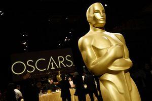 Oscar 2021: Tôn vinh những người phụ nữ châu Á