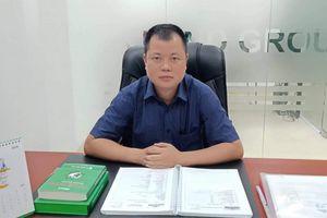 Nghi phạm sát hại bé trai 11 tuổi ở Nam Định có thể đối diện mức án tử hình