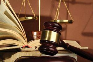 Hoàn thiện pháp luật về tương trợ tư pháp trong thi hành án dân sự