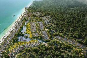 Park Hyatt Phu Quoc Residences: Tuyệt phẩm dinh thự nghỉ dưỡng cho những nhà sưu tập