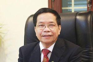 GS.TS Trần Đức Viên gửi tâm tư đến Tân Bộ trưởng giáo dục