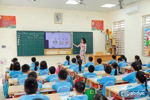 Giáo viên phải 'có tí chức sắc' mới được lên hạng, đã có nơi mất đoàn kết