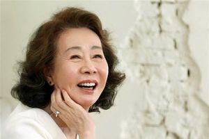 'Bà ngoại Hàn Quốc' mang về chiến thắng cho điện ảnh châu Á