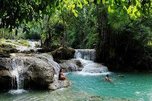 Đến Luang Prabang, bạn nhất định phải thử 10 điều này