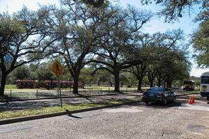 Khám phá Houston, thành phố năng động mà yên bình của nước Mỹ