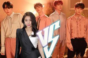 Ailee bất ngờ xác nhận comeback, trực tiếp đối đầu với 'cỗ máy tạo hit' Highlight