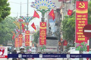 Tập trung nguồn lực đưa Thường Tín hướng tới chuẩn nông thôn mới nâng cao