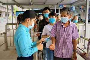 Quảng Ninh đón gần 152.200 lượt khách dịp cuối tuần