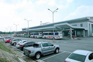 Nâng cấp sân bay Chu Lai, Quảng Ngãi hưởng lợi gì?